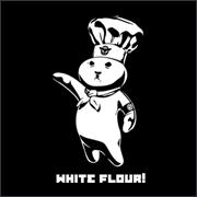 white-flour1